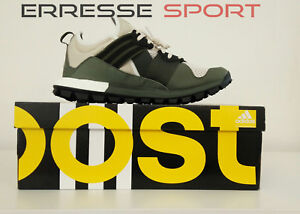 best loved 71718 e5fe3 Image is loading Adidas-Response-Boost-TR-M-bb3935-Trail-Cross-