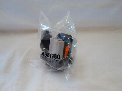 ☀️LEGO Power Functions 8879+8884+88000+88002 motor for Update Train 75955//10254
