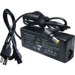 AC-ADAPTER-CHARGER-for-Fujitsu-Lifebook-T4010-A4190-T4020-T4020D-T-4210-T4210