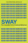 Sway: The Irresistible Pull of Irrational Behaviour by Rom Brafman, Ori Brafman (Paperback, 2009)