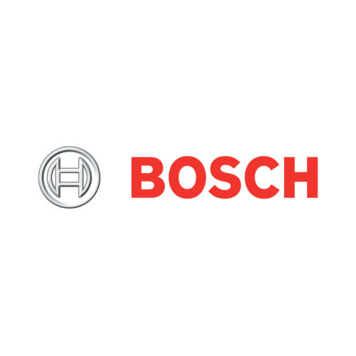 Fits BMW 2 Series F22 Coupe Bosch Aerotwin Plus Pare-brise Balais d/'essuie-glace