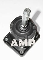 1994-02 Dodge Ram 1500 2500 Venture Nv3500 5 Speed 2wd 4wd Shifter Assembly