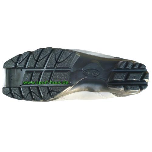 Salomom Prolink Skating Langlaufbindung auch f.FischerTURNAMIC//NNN Nordic Schuhe