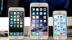 O2 UK IPHONE3/3s/4/4s/5/5c/5s/SE/6/6+/6s/6s+/7/7+ FACTORY UNLOCK CODE -CLEAN