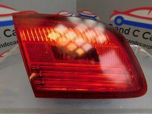 BMW-Serie-3-coupe-gauche-interieur-Boot-Light-7162299-E92-10-5R