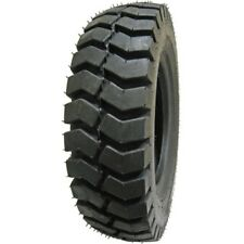 Sta Industrial Deep Lug 28 900 15 Forklift Tire 12 Ply