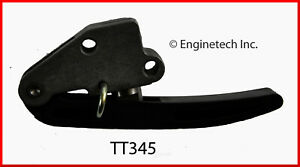 TT344 INC Engine Timing Chain Tensioner ENGINETECH