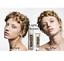RefectoCil-Eyebrow-Tint-Black-Natural-Brown-Eyelash-Tinting-Dye-Henna-15ml-BEST miniatuur 15