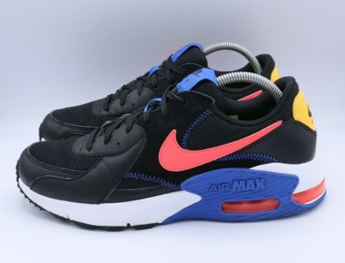 Nike Air Max Excee Shoes Size 9