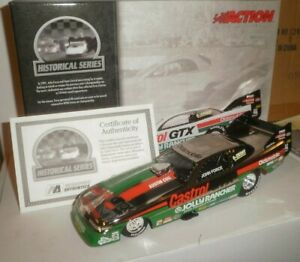 RCCA-1-24-JOHN-FORCE-HISTORICAL-SERIES-1991-OLDSMOBILE-COLOR-CHROME-1-391-313