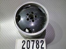 "1Stk. orig. AMG AERO Mercedes Alufelge 7,5Jx16"" ET40 Typ 2801A #20782"