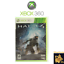 miniature 1 - Halo 4  (2012)  343 Industries Xbox 360 Video Game Disc Tested and Works D+