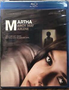 Martha-Marcy-May-Marlene-Blu-ray-Disc-2012-NEW-SEALED