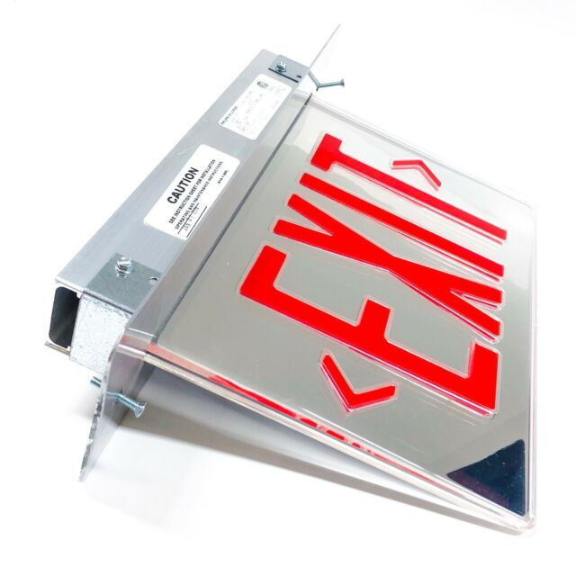 MagiDeal Verstellbar Kajak Fu/ßst/ütze Rudersteuerung Fu/ßpedal