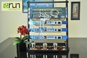 Complete-CCNA-Cisco-Certified-Network-Professional-Home-Lab-Kit