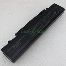 Laptop 5200mah Battery For Samsung NP-R425R NP-R519 NP-R540 NP-R420 AA-PB9NS6B
