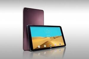 034-NEW-034-LG-G-Pad-X-10-1-LG-V930-AT-amp-T-GSM-Unlocked-4G-LTE-Widescreen-Tablet