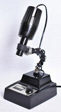 Bausch Amp Lomb Microscope Illuminator Transformer 31 35 47
