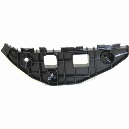 LX1042104 NEW 2009 2013 FRONT LH BUMPER BRACKET FOR LEXUS RX350 RX450H