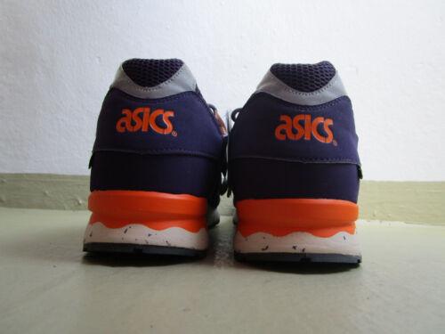 Lyte Asics 44 Confezione arancio 5 tex gore bianco v Viola Gel qHqdXE