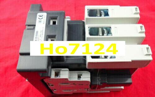 1PC Brand New  AC contactor 3TF4622-0XB0 AC24V 06 3TF4622-0XB0