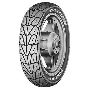 Dunlop K525 Qualifier Rear Tire 150 90 15 Motorcycle Tire Ebay