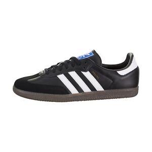 Adidas-Samba-OG-b75807