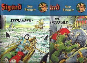 SIGURD-NEUE-ABENTEUER-Mohlberg-AUSWAHL