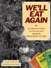 We'll Eat Again: A Collection of Recipes from the War Years by Marguerite Patten (Paperback, 1985)