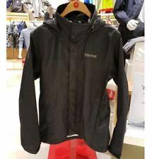 official site quite nice how to orders Marmot Precip Jacket - Men's Peak Blue XL 41200 for sale ...