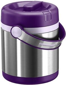 Emsa-Mobility-Dining-Cup-Dining-Insulating-Bottle-Thermos-1-2-L-robust