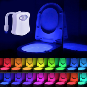 LED-Motion-8-Color-Sensing-Automatic-Activated-Color-Toilet-Night-Light-Bathroom