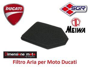 4609-Filtro-Aria-034-MEIWA-034-tipo-Originale-per-DUCATI-Multistrada-1000-dal-2003