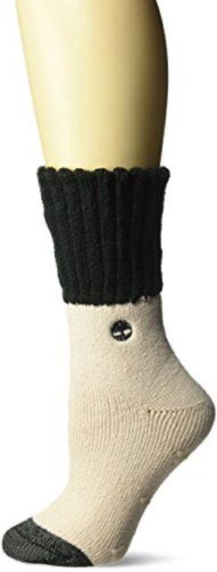 timberland femmes cabin socks