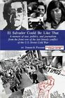 El Salvador Could Be Like That by Joseph B Frazier (Paperback / softback, 2013)