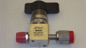 Aptech ap3625s 2pw fv4 mv4 diaphragm valve regulator 14 mvcr x 14 image is loading aptech ap3625s 2pw fv4 mv4 diaphragm valve regulator ccuart Choice Image