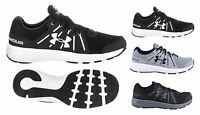 Under Armour 1285671 Men's Dash RN 2 Running Shoes