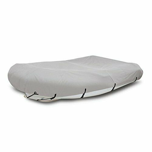 Armor Shield Inflatable Boat Cover  Universal Cover  9.5'  10.5' ft.