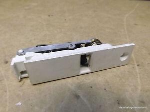 Bosch-Siemens-Constructa-Interrupteur-commutateur-De-Porte-Porte-Ferme-porte