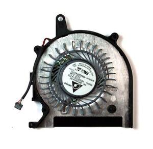 Sony-Vaio-SVP1321R4E-SVP1321S1E-SVP1321S2E-SVP1321S4E-Compatible-Portatil-Ventilador