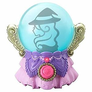 Japan-Bandai-Toys-Crystal-witch-Pretty-Cure-Magic-AF27