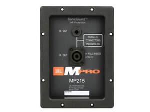 HQRP Adaptador de corriente para Sony ZS-H20CP Heavy Duty CD Radio 1-479-786-11