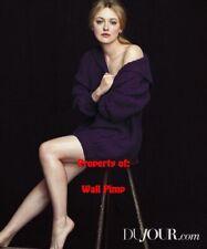 ANLLELA SAGRA Poster 4 Hollywood Photo Poster Print NEW Various Sizes