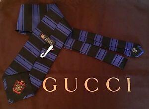Pablo-Gucci-Silk-Italian-Tie