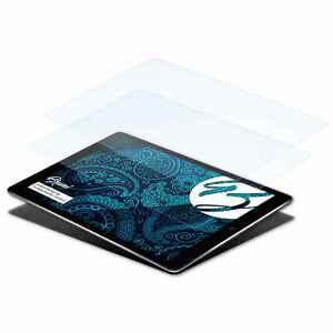 Bruni-2x-Ecran-protecteur-pour-Apple-iPad-Pro-12-9-2015-Protecteur-d-039-ecran
