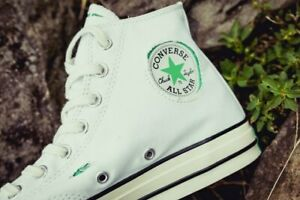4d1266d33fc6 NEW CONVERSE CHUCK TAYLOR All-STAR 70s HI DR. WOO - WEAR TO REVEAL ...