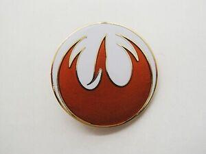 Disney-Pin-Star-Wars-Emblems-Booster-Set-Rebel-Starbird-Logo-118428