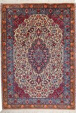 Sarugh Teppich Orientteppich Rug Carpet Tapis Tapijt Tappeto Alfombra Klassik