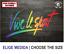 Vive-le-Sport-Vinilo-Sticker-Decal-Vinyl-Autocollant-Auftkleber-Pegatina-C1 miniatura 1