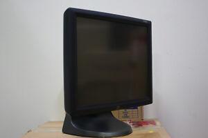 ELO-ET1925L-7UWA-1-G-Touchscreen-Monitor-Neu-ohne-Originalverpackung-Rechnung
